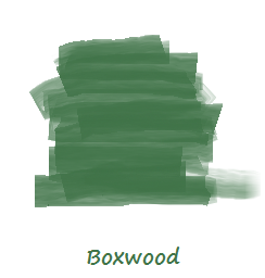 b-grasslands-brush.png