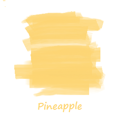 b-hawaiian-pineapple-brush.png