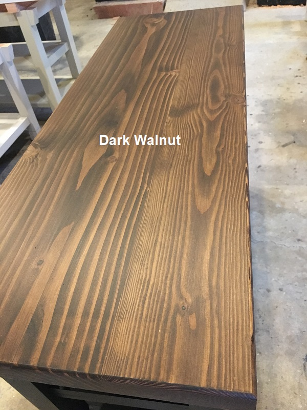stain-dark-walnut.jpg