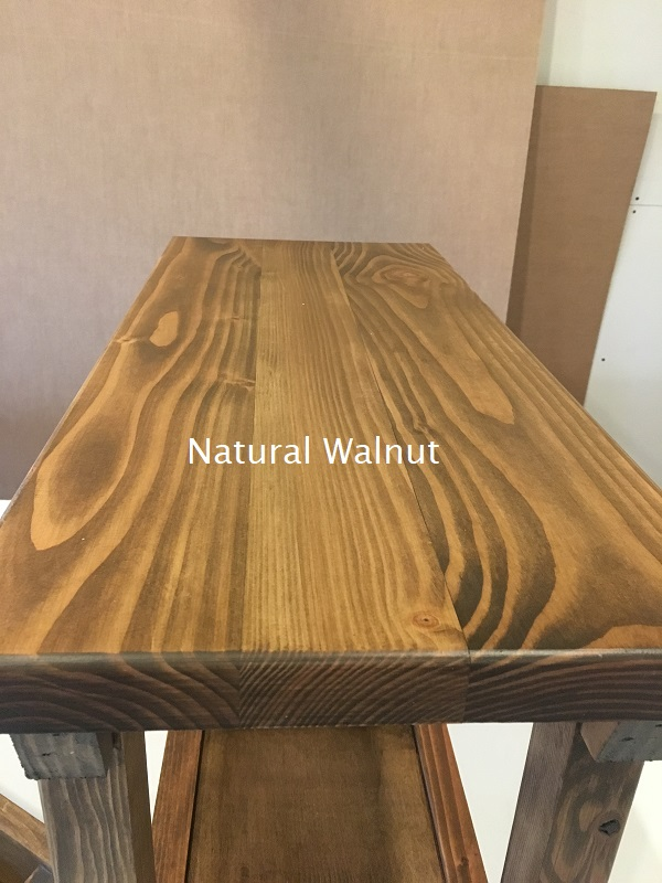 stain-natural-walnut.jpg