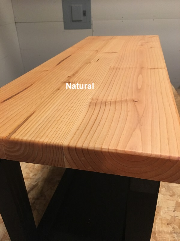 stain-natural.jpg