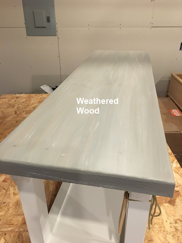 stain-weathered-wood.jpg